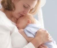 افسردگی پس از زایمان, مقابله با افسردگی پس از زایمان, خطر افسردگی, نوع افسردگی, زنان باردار, دوران بارداری, کنترل افسردگی پس از زایمان