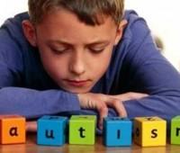 اوتیسم, اوتیسم در کودکان, درمان اوتیسم, داروی اوتیسم, درمان دارویی اوتیسم, دلیل بوجود آمدن اوتیسم, علل اوتیسم, علت اوتیسم, روانشناسی کودکان