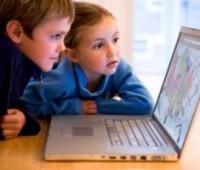 اختلال یادگیری, اختلال یادگیری در کودکان, درمان اختلال یادگیری در کودکان, علت اختلال یادگیری در کودکان, علل اختلالات یادگیری در کودکان