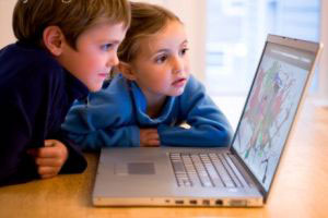 خانه و خانواده کودک داری  , علل اختلالات یادگیری در کودکان چیست؟