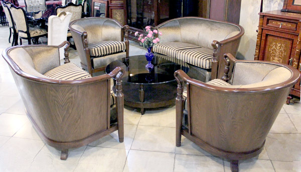 http://www.beronza.com/images/ShopGallery/gallery1134.jpg