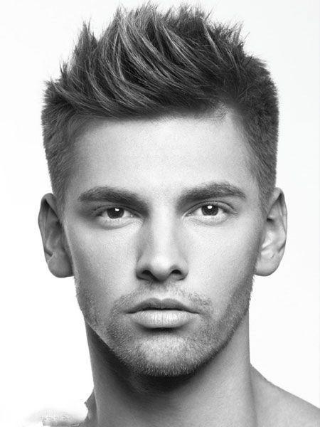 مدل مو , مدل مو مردانه , مدل مو پسرانه , مدل مو فشن , مدل جدید موی مردانه , مدل موی مردانه فشن , مدل مو 2015 , مدل موی جدید پسرانه , عکس مدل مو مردانه