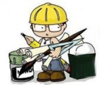اس ام اس جالب روز مهندس اس ام اس های جالب روز مهندس,پیام تبریک روز مهندس, پیامک روز مهندس