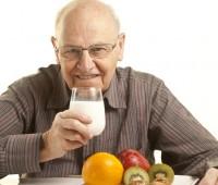 تغذیه سالم, حفظ سلامت بدن, ويتامين ها و مواد معدني, تغذیه سالمندان, رژیم غذایی, کمبود ماده مغذي, سيستم ايمني بدن, خستگي مفرط, ويتامين B12, مشکلات سيستم عصبي