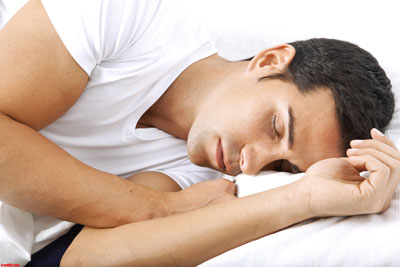 قبل از خواب , خواب راحت,غذاهای چرب,خواص کرفس, رفلکس اسید معده,غلات صبحانه,کاهش قند خون,شکلات تلخ , تغذیه سالم, اختلال در خواب , غذاهای آرامشبخش , کم خوابی