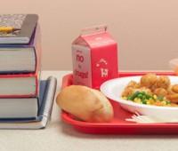 تغذیه سالم, تغذیه مناسب امتحانات, ویتامینها و مواد معدنی, مکملهای رژیمی, رژیم غذایی, تغذیه امتحانات, غلظت قند خون, راههای افزایش حافظه, غذاهای افزایش حافظه, سیستم اعصاب مرکزی