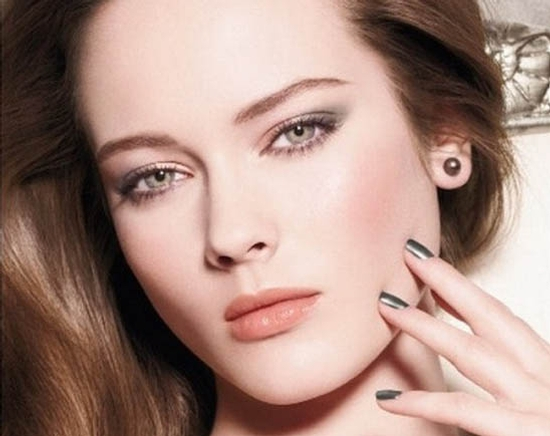 آرایش و زیبایی پوست  , جلوی پیر شدن پوستتان را بگیرید