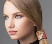 مدل مو, مدل کوتاهی مو, کوتاهی مو, بهترین مدل مو, مدل موی بلند, موهای لخت و صاف, مناسب ترین مدل مو, موهای نازک, موهای چرب