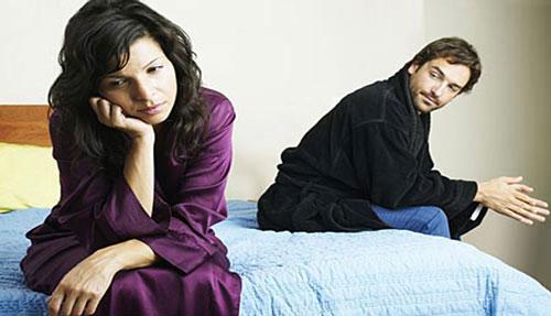خانه و خانواده همسر داری  , چه وقت به همسرتان «نه» بگویید؟