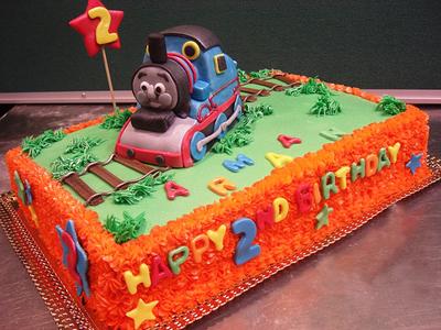 cake%20birthday-27