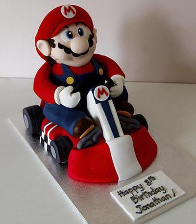 cake%20birthday-42