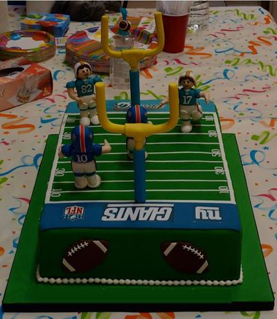 cake%20birthday-47