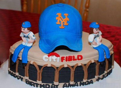 cake%20birthday-82