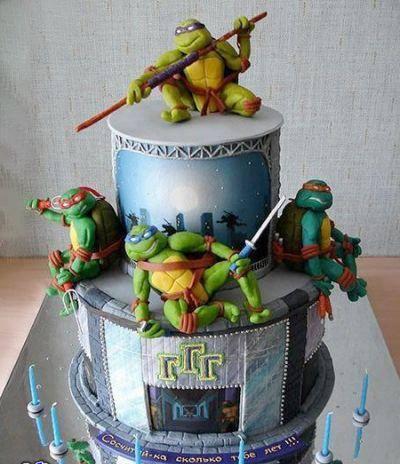 cake%20birthday-83