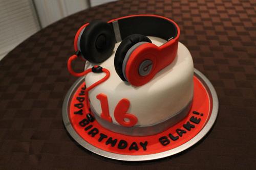 cake%20birthday-117