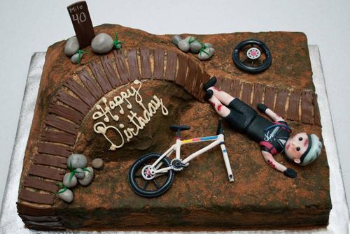 cake%20birthday-124