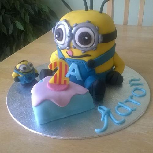 cake%20birthday-132