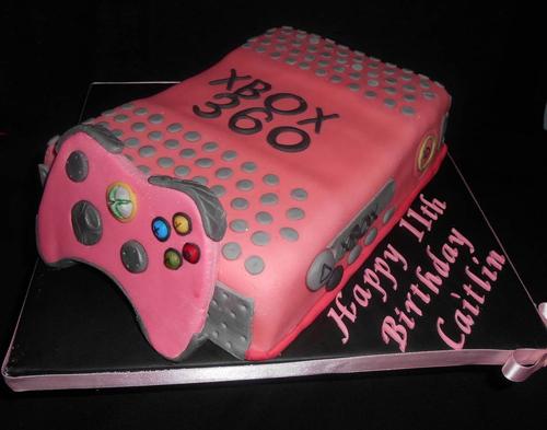 cake%20birthday-133