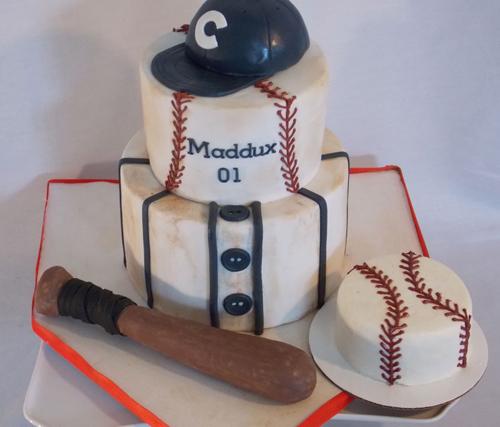 cake%20birthday-134