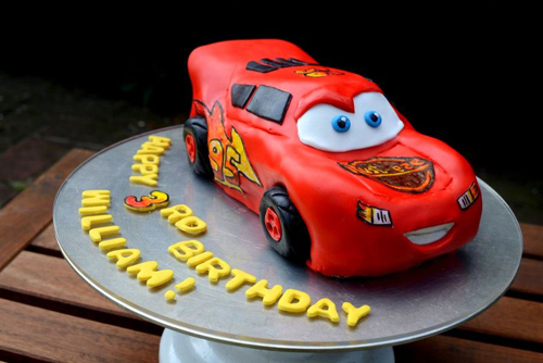 cake%20birthday-135