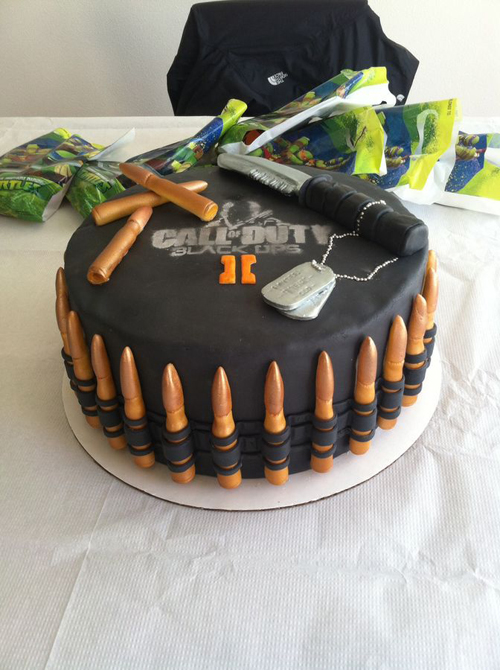 cake%20birthday-138
