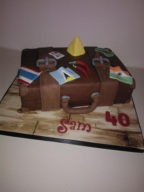 cake%20birthday-142