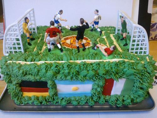 cake%20birthday-146