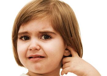 بیماری ها پزشکی و سلامت  , درمان های موثر برای گوش درد