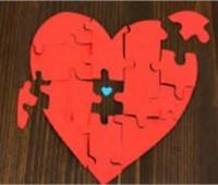 خانواده همسر, چالش با خانواده همسر, خاستگاه همسر, پیوند دو خانواده, انتخاب همسر, بعد از ازدواج, الگوی رایج خانواده همسر, زندگی مشترک, موقع انتخاب همسر