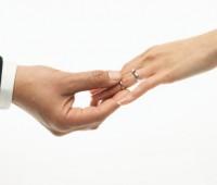 معایب ازدواج, ازدواج با اقوام, ازدواج فامیلی, مزایا و معایب ازدواج با اقوام, همسریابی, ازدواج فامیلی موفق, ازدواجهای خویشاوندی