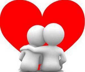 خانه و خانواده همسر داری  , تقلب های همسرداری برای تحکیم روابط !