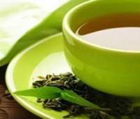 پوست صاف, پوست و زیبایی, نگهداری از پوست, محافظت از پوست, حفاظت از پوست, خواص چای سبز روی پوست, پوست صاف و موی براق