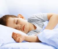 خوابگردی در کودکان, علت خوابگردی در کودکان, پیشگیری از خوابگردی در کودکان, راه رفتن در خواب, علت راه رفتن در خواب, علت خوابگردی