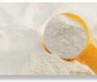 شیر خشک, خواص شیرخشک, خاصیت شیرخشک, تغذیه با شیرخشک, حساسیت به شیرخشک, انواع شیرخشک, شیر مادر, تغذیه با شیر مادر, شیرخشک و شیرمادر