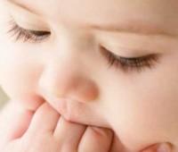 نوازش کودکان, استرس, استرس در کودکان, علت استرس در کودکان, درمان استرس کودکان, استرس کودکان, پیشگیری از استرس کودکان, استرس و اضطراب در کودکان
