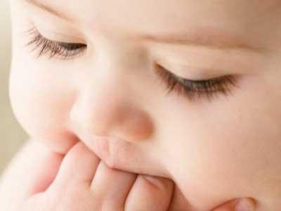 به کودک خود بیشتر محبت کنید