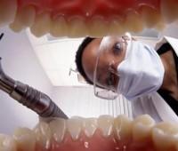 سرطان دهان, مشروبات الکلی, علائم سرطان دهان, عفونتهای ویروسی, سیستم ایمنی بدن, بهداشت دهان و دندان, زخم روی زبان, آفت دهانی, ورم غدههای لنفاوی, تشخیصی سرطان دهان
