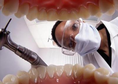 بیماری ها پزشکی و سلامت  , همه چیز در مورد سرطان دهان
