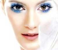 حساسیت های آرایشی, متخصص پوست, زیبایی پوست, حساسیت های آرایشی, علائم آلرژی های آرایشی, لوازم آرایش, استفاده از لوازم آرایش, آرایش کردن