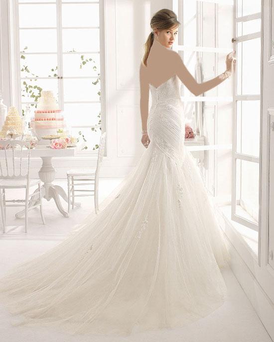 جدیدترین مدل های لباس عروس ,لباس ,عروس ,لباس عروس ,لباس عروسی ,مدل ,مدل لباس عروس