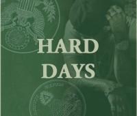 تکنیک های غلبه بر مشکلات, عبور از روزهای سخت, لحظههای دشوار, مواجه با لحظههای دشوار, مشکلات و دشواریها, مشکلات و سختیها, غلبه بر مشکلات