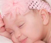 کودک,زنانه,اتفاق,جذاب,صورت,درمان,بازی,جدید,حوادث,سلامتی,بهترین,بزرگ,بهتر,تولد,نوزاد,نوزادان,خواب,لبخند,زنند,هفته,مادران,احساس,نوزادشان,زند,واقعیت,تلاش,کار,متقارنی,گوشه,لب