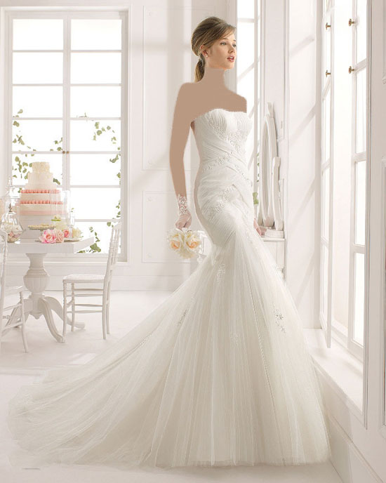 جدیدترین مدل های لباس عروسی ,لباس ,عروس ,لباس عروسی ,لباس عروسی ,مدل ,مدل لباس عروسی