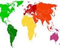 جهان,پول,کد,تلفن،,واحد,پایتخت,کشورهای,تلفن, , واحد, پایتخت, کشور 54, پزو, بوئنوس,آیرس, آرژانتین27, رند, پرتوریا, آفریقای,جنوبی236