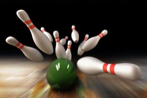 پزشکی و سلامت ورزش  , آشنایی با ورزش تفریحی بولینگ