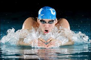 پزشکی و سلامت دانستنی ها گوناگون ورزش  , دانستنی های کامل درباره ورزش مفرح شنا