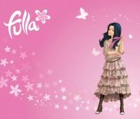 طراحی عروسک باربی باحجاب (عکس) طراحی عروسک،عروسک باربری،عروسک باربری باحجاب،عکس،عروسک فولا