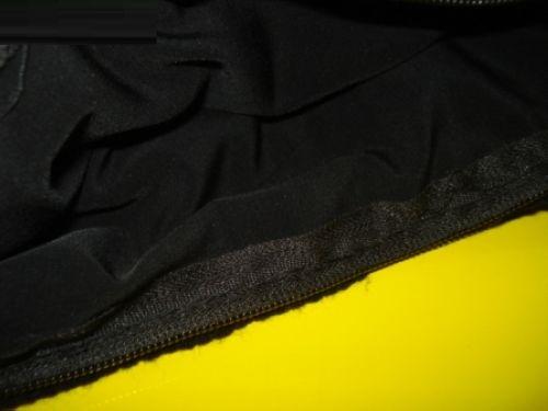 آموزش بافتنی  , آموزش بافت کیف چین دار با قلاب