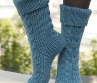 آموزش بافت جوراب آموزش بافت جوراب،بافت جوراب،جوراب بافتنی