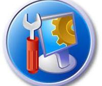 رجیستری کردن برنامه ها بدون سریال نامبر رجیستری کردن برنامه ها،سریال نامبر،رجیستری،رجیستری کردن برنامه ها،ترفندهای ریجستری